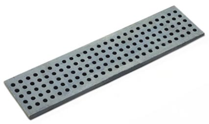 Trench Grates Channel Gratings Gully Gratings Grates