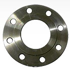 DI Casting Flanges, DI Flanges Supplier, DI Flanges Manufacturer