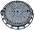 Foot Steps, Gully Tops, Gully gratings, Grates, GGG50 grade castings, Sewer covers, Sewer System, Sewage casting, Manhole cover distributors, Sanitary Castings, Triangular covers, Triangular grates, Foundry products, Casting foundries in india, Ductile iron foundries in India ,Cast iron foundries in India, Indian foundries, Indian suppliers of manhole covers, Recessed covers, Lockable covers, Heavy duty covers, Heavy duty castings, Light duty castings, Medium duty castings, Channel Drainage, Shafts, Ductile iron shafts, Safety drain covers, Round drain covers, Sand castings. in india