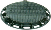 Castings, Ductile iron castings, Ductile iron, Round Covers, Square Covers, Concrete covers, Solid tops, Cast iron manhole cover suppliers, Cast iron manhole cover manufacturers, Manhole cover suppliers, Drain cover suppliers, Manhole cover manufacturers, Manhole covers, Drain Covers, Drain Cover manufacturers, Ductile iron surface boxes, Surface box, Valve Boxes, Valve Bodies, Steps manufacturers in india