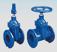 Ductile Iron Valves | Valve Boxes, Valve Bodies, Steps manufacturers, Foot Steps, Gully Tops, Gully gratings, Grates
